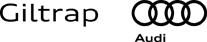 Giltrap-Audi-Logo-Black-resized.png (1)