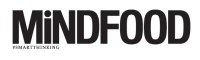 MindFood-Logo-blk-with-#st_WEB.png